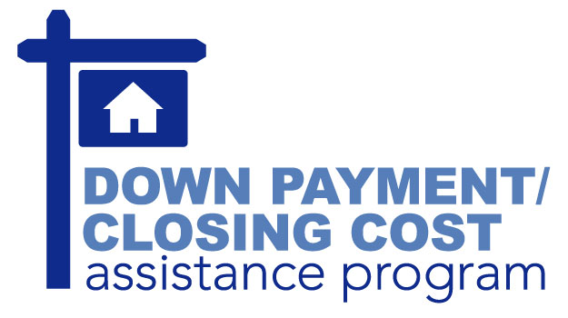 Down Payment Assistance Programs In California Mortgage Mom Radio